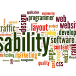 Small Business Website Usability Testing Quick Win