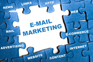 Power of Email Marketing Compared to Social Media
